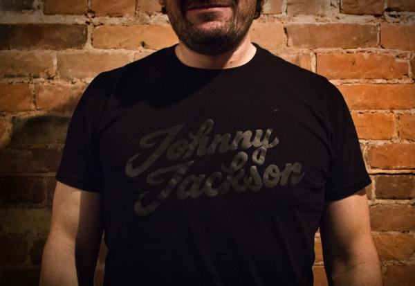 johnny jackson 18